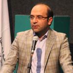 مجید دهبیدی پور