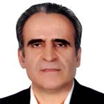 حسین ملکیان