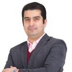 علی توکلی یرکی