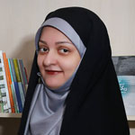 فائزه رضایی
