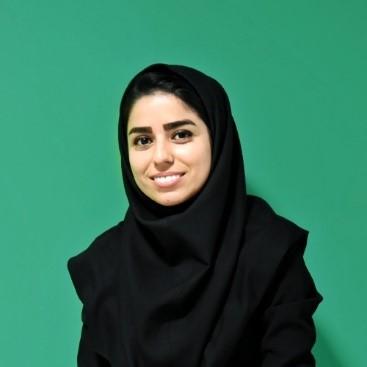 زهرا احمدیان