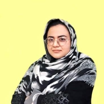 یاسمین شجیراتی