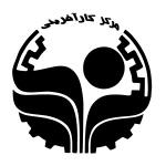 مرکز کارآفرینی دانشگاه شریف