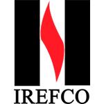 IREFCO