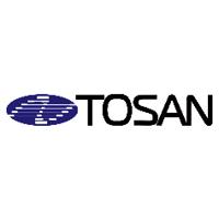 شرکت توسن